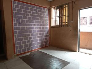 1 bedroom mini flat  Mini flat Flat / Apartment for rent Adekunle Street Adekunle Yaba Lagos