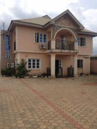 1 bedroom mini flat  Flat / Apartment for rent iyana iyesi near cananland Idiroko Ado Odo/Ota Ogun