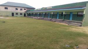Commercial Property for sale Ishasi,iba Iba Ojo Lagos