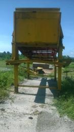 Commercial Property for sale Ifon-owo road  Owo Ondo