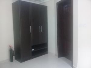 5 bedroom Flat / Apartment for rent Old Ikoyi Banana Island Ikoyi Lagos