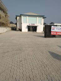 Shop Commercial Property for rent Directly along Orchid hotel road Lekki Lagos