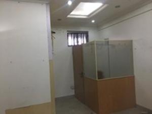 1 bedroom Shop in a Mall for rent ONIRU Victoria Island Lagos