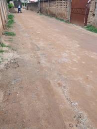 Land for sale Bamako estate Opposite omole phase 1  Ojodu Lagos