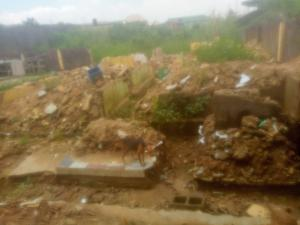 Serviced Residential Land Land for sale IGBOOLOMU ISAWO Isawo Ikorodu Lagos