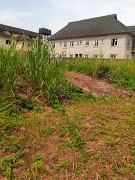 Residential Land Land for sale near journalist estate Arepo Arepo Ogun