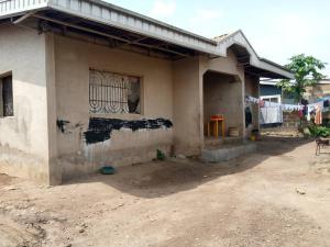 Residential Land Land for sale Ayetobi off command Ipaja road Ipaja Lagos