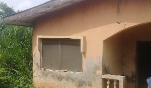 5 bedroom Detached Bungalow House for sale - Iyana Ipaja Ipaja Lagos