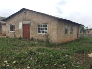 Mixed   Use Land Land for sale Commercial Area Off Sokoto Road, Atan Ota-Idiroko road/Tomori Ado Odo/Ota Ogun