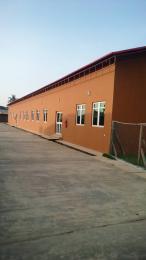 Church Commercial Property for sale Abaranje Ikotun/Igando Lagos
