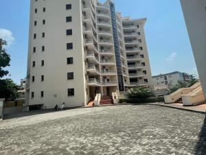 Blocks of Flats for sale S Ikoyi Lagos