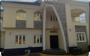 3 bedroom Blocks of Flats House for rent Pocket Estate Owerri Imo