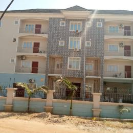 10 bedroom Hotel/Guest House Commercial Property for sale Games  village Abuja  Kaura (Games Village) Abuja