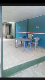 6 bedroom Commercial Property for sale ejalonibu street Ibadan Ibadan Oyo