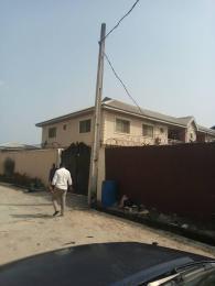 12 bedroom Flat / Apartment for sale Terra Annex estate Ajah Beside Golden park estate Ajah Ajah Lagos