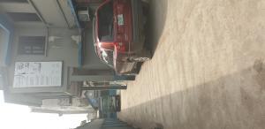 Blocks of Flats House for sale Birrel Avenue, Agnes (Close to the Magistrate Court), Yaba, Lagos. Sabo Yaba Lagos