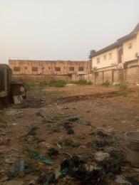 Residential Land Land for sale Osborne Ikoyi S.W Ikoyi Lagos