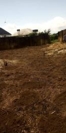 Land for sale Abak Road Uyo Akwa Ibom