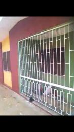 10 bedroom Shared Apartment Flat / Apartment for sale Ife/Ibadan road ile Ife Osun state  Ife Central Osun