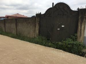 4 bedroom House for sale gated and secured estate Isheri North Ojodu Lagos