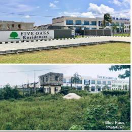 Mixed   Use Land Land for sale Eleko,ibeju-Lekki,Lagos State Eleko Ibeju-Lekki Lagos