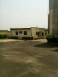 Mixed   Use Land Land for sale Osho Street, Opebi Ikeja Lagos