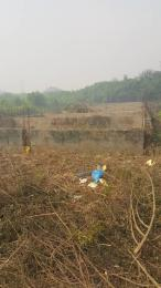 Land for sale Valentine Obasi, Victory Estate, by Mingles busstop,  Orilowo Ejigbo Lagos