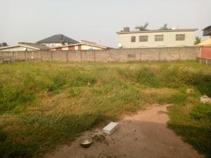 Land for sale Governors road Ikotun/Igando Lagos