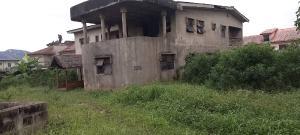 Land for sale Hotel bus stop, by oko oloyun bus stop, Isheri- Igando- Igando Ikotun/Igando Lagos