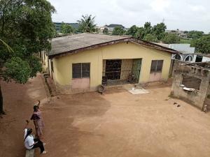 Mixed   Use Land Land for sale Abule Iroko Road, Ajegunle, Alakuko Ifako Agege Lagos