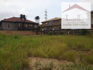 Residential Land Land for sale - Ogudu GRA Ogudu Lagos