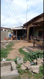 Land for sale Along Okunola road  Egbeda Alimosho Lagos