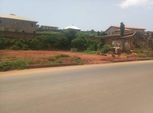 Commercial Land Land for sale along Ologuneru road Ibadan Ido Oyo