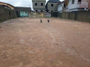 Mixed   Use Land Land for sale Location: along Akilo Street, Bariga Shomolu local Government Area  Bariga Shomolu Lagos