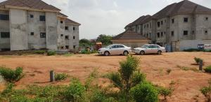 Residential Land Land for sale Before Stella Maris school  Life Camp Abuja