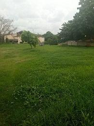 Land for sale MAITAMA Maitama Abuja