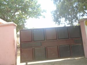 Residential Land Land for sale Maitama Abuja