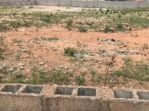 Land for sale FHA Lugbe Abuja