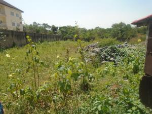 Residential Land Land for sale - Garki 1 Abuja