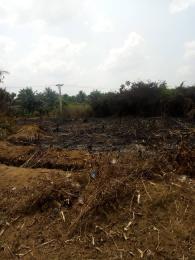 Mixed   Use Land Land for sale Atiku Abubakar way Uyo Akwa Ibom