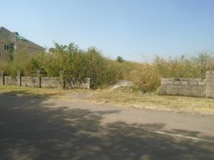 Residential Land Land for sale Utako Abuja