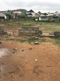 Land for sale GUZAPE Guzape Abuja