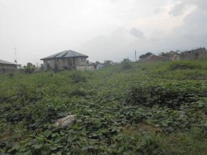 Land for sale - Itu Akwa Ibom