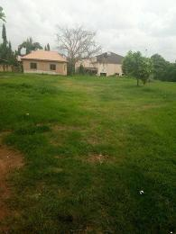Land for sale Karu Mararaba Abuja