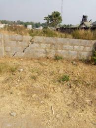 Residential Land Land for sale Asokoro Asokoro Abuja