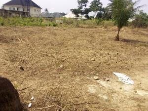 Land for sale Ifa  Ikot Akpabio Uyo Akwa Ibom
