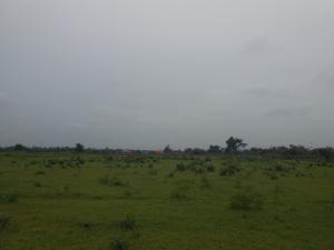 Land for rent Karsana Abuja