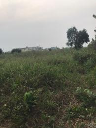 Land for sale Nwaniba road Uyo Akwa Ibom