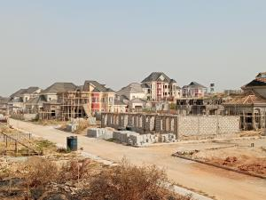 Serviced Residential Land Land for sale Planet Estate Trade More Road Lugbe Abuja