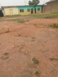 Residential Land Land for sale Obawole Ogba Lagos